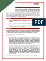 1_MUESTREO_Informe