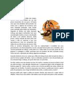 Ultimos dias de Campo Grande - Personagens.pdf