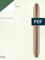 S Salinas - Introdução à Física Estatística [2a ed.] .pdf