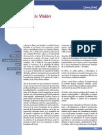 Virilio.pdf