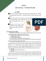 6. BAB II tumor wilms.doc