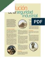 1C16-S16-Evolucion de La Seguridad Industrial