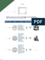 DOC-20180723-WA0001.pdf