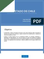 1. El Estado de Chile.pptx