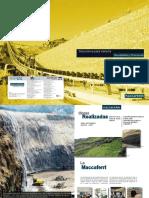 Brochure _ BR _ Soluciones Para Minería _ SP _ Feb21 (1)