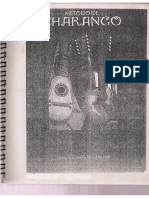 Metodo_de_charango_de_horacio_salinas_e_italo_pedrotti_Quino87.pdf