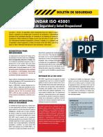1C16 S17 Futuro ISO 45001 Nelson Cruz