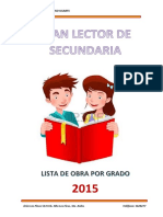 plan lector secundaria.pdf 2015.pdf