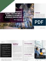 1C16-S18-Procesos ARP en el analisis de riesgo de procesos-Nestor Carreño