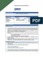 CTA4-U4-SESION 05.docx
