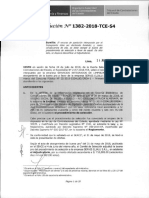 RESOLUCION N°1382-2018-TCE (RECURSO APELACION).pdf