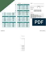 Impressao COPA 2018