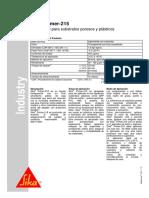 Sika Primer-215.pdf