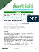 167841-704431-1-PB.pdf