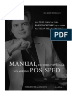 Big brother fiscal -4edicao.pdf