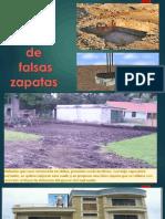 cimntac falsas zapatas.pptx