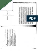 Sujeto de la Política_Política del sujeto_Ernesto Laclau (2).pdf
