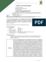 01 Informe n 15 exp observaciones aychana.docx