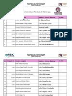 1. Ultimo ESTUCHES PSICOLOGIA  VI Encuentro Psi 2018 (1).docx