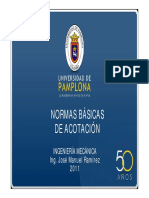 Normas de Acotacion.pdf