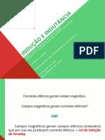 10_inducao_e_indutancia.pdf