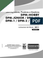 DPMpecas2011_revisao1