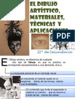iido-eldibujoartsticotcnicasyaplicaciones-100521075906-phpapp02.pdf