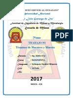 TRABAJO DE GEOESTADISTICA - IX CICLO-I.docx