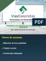 premissas-de-projeto---feb.pdf