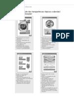 unidade_5_transparencias_e_guiao_h6wqii7t.pdf