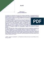 fkantcastl17.pdf