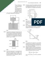 Manual_EPANET_2.0