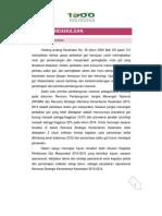 lakip  Dit Bina Gizi TA 2013.pdf