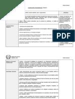 4°Medio. Plan Común.docx