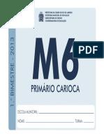 MAT6._1.BIM_ALUNO_2.0.1.3.VALEESSE.pdf