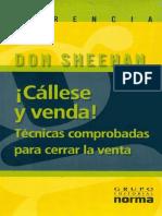 CALLESE Y VENDA - DON SHEEHAN.pdf