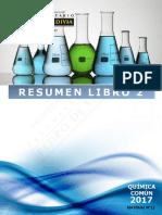 4321-QC-Resumen+Libro+2+SA-7_25+(1)