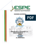 INGENIERÍA ELECTRÓNICA.docx