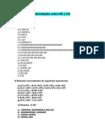 Actividades sobre NC CS II (1).docx