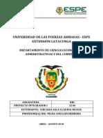 Caratulas Para Portafolio Del Estudiante (1)
