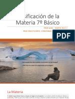 2do CLASIFICACIÓN DE LA MATERIA.pptx
