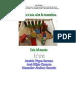 PARA_EL_MAESTRO_FINAL(internet)2.doc