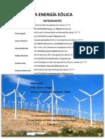 La energía elólica.docx
