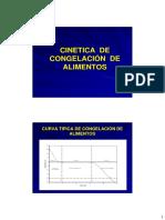 Cinética de congelacion. de Alimentos - Color (2).pdf
