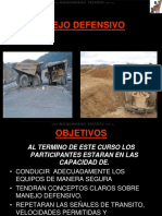 curso-manejo-defensivo-prevencion-accidentes-transito-maquinaria-mina-actos-inseguros-seguridad-condiciones-reglas.pdf