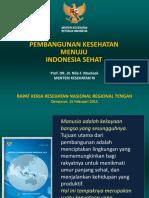 MENKES.pdf