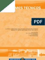 Informe_111_ pesca_crustaceos