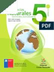 Ciencias Naturales 5º básico - Texto del estudiante.pdf