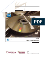 Excel_Financial_Functions_I.pdf