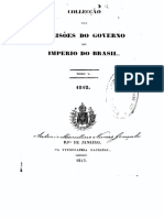 Colleccao Leis 1842 Parte1